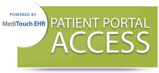 care-cloud-patient-access
