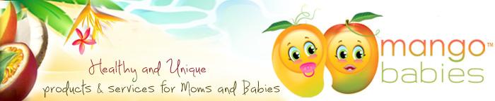 Mango Babies