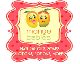 Mango Babies Products