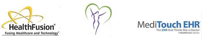 medi_touch_patient_portal_banner