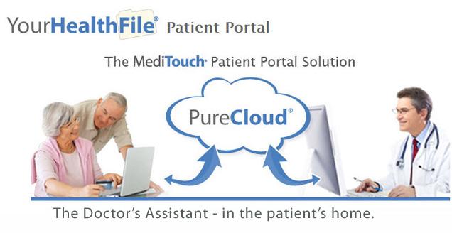 medi_touch_patient_portal_login
