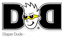 Diaper Dude