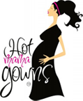 Hot Mama Gowns