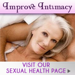 Improved Sexual Health