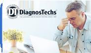 DiagnosTechs