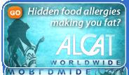 Alcat Worldwide