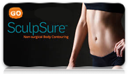 SculpSure Weight Loss